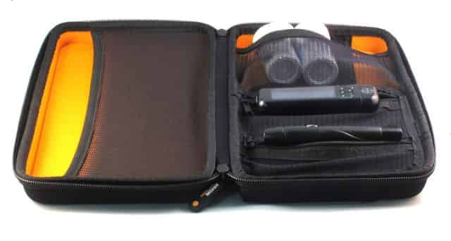 A New Diabetic Supply Carrying Case Briancmoses Com