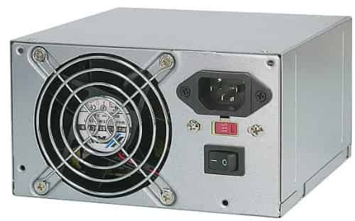 Rosewill 350W ATX Power Supply