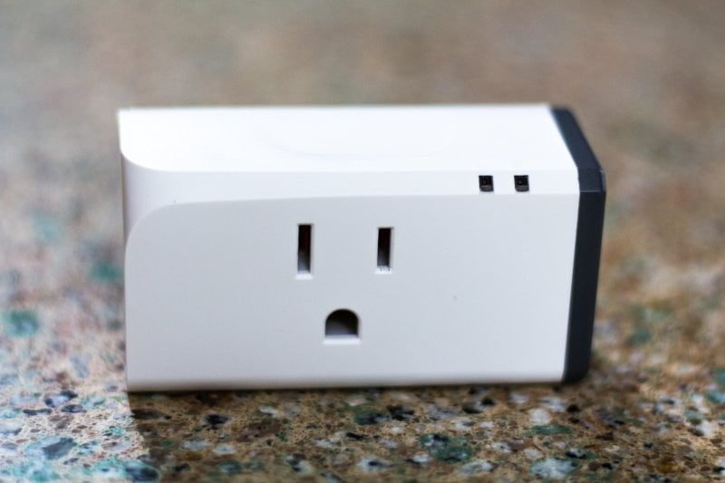 Sonoff S31: I Cannot Imagine a Better Smart Outlet!
