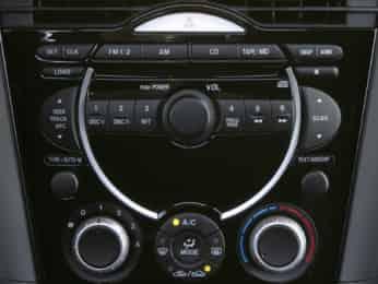 Adding Bluetooth To My Car Briancmoses Com