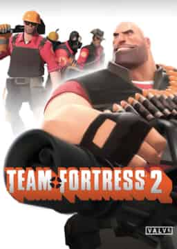 Team Fortress 2 - Free to Play